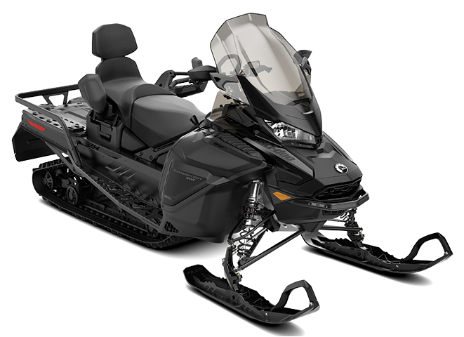 EXPEDITION®  SWT 900 ACE™ TURBO – 150 (2022)