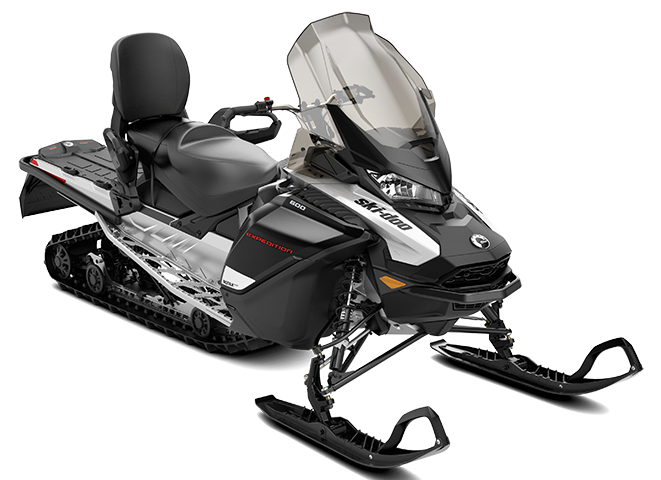EXPEDITION®  SPORT 900 ACE™ (2022)
