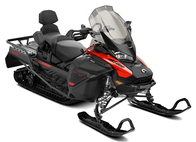 EXPEDITION®  SWT 900 ACE™ (2022)